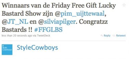 stylecowboys_ffglbs