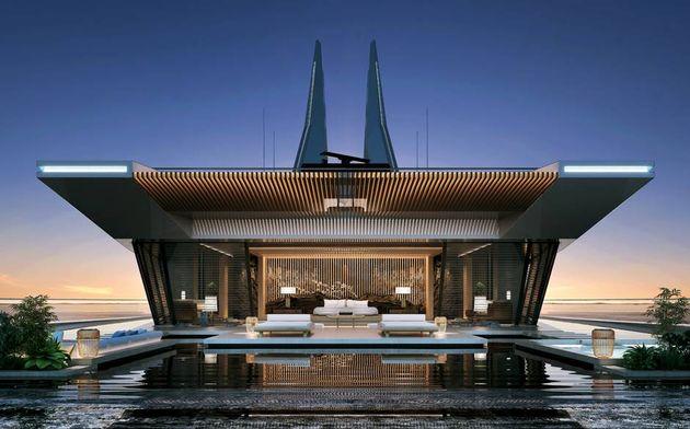 symmetry+deck
