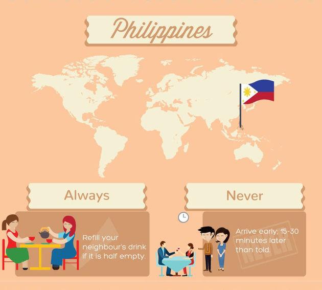 tafelmanieren-filipijnen