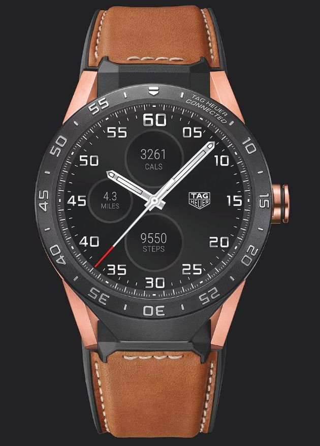 TagHeuer-Gold-Connected-a