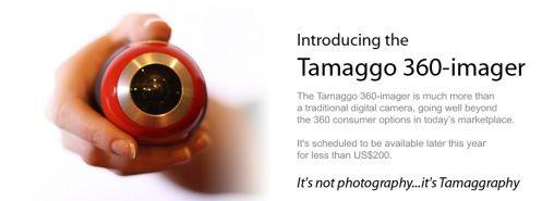 TAMAGGO_SLIDES_21