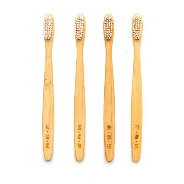tandenborstel-badkamerproducten