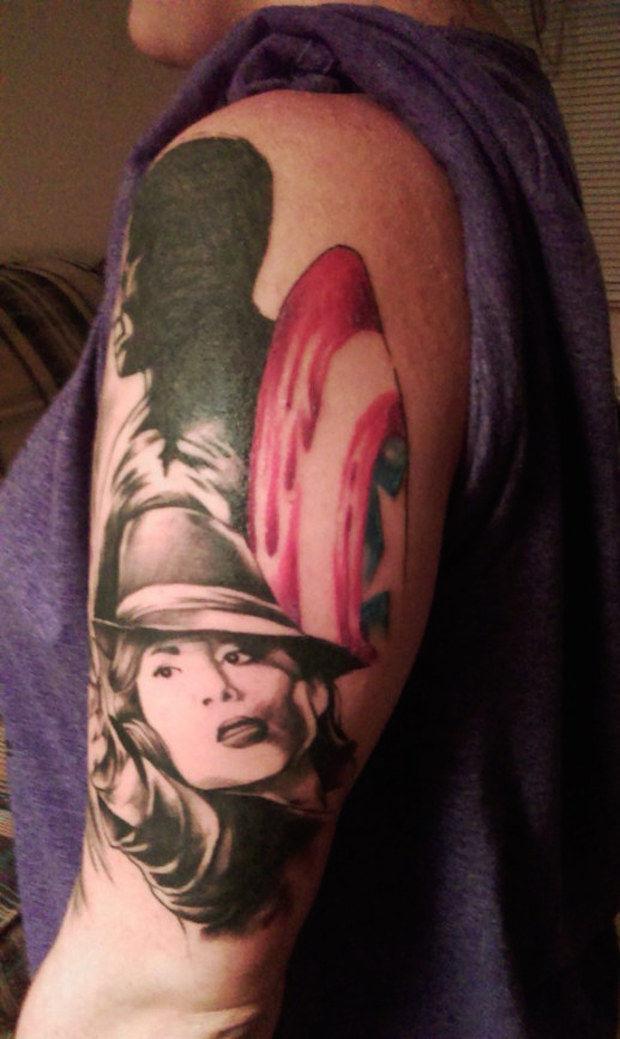 tattoo_ 15