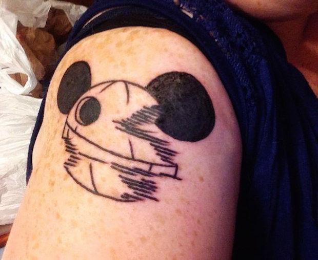 tattoo_16
