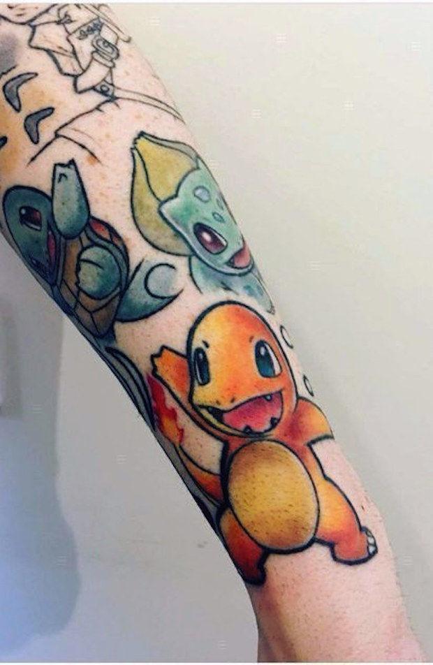 tattoo_4