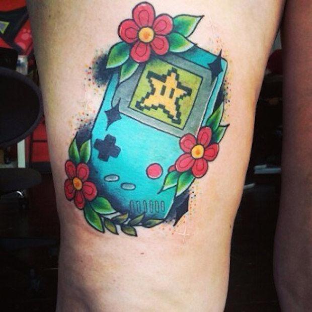 Tattoo_9