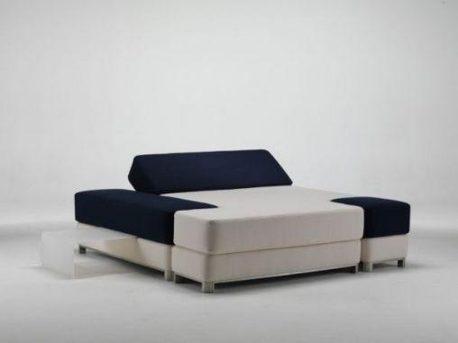 Tetris-Couch-1