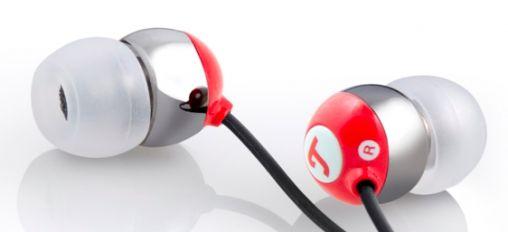 Teufel Aureol Melody headset