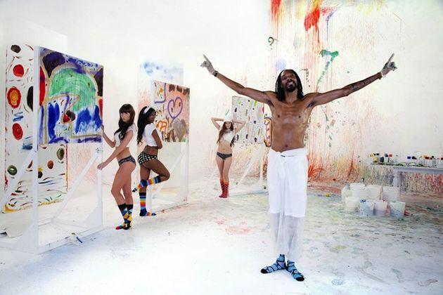 The_Art_Of_Inspiration_Snoop_Dogg_Happy_Socks_2014_01