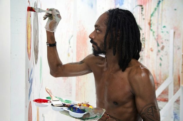 The_Art_Of_Inspiration_Snoop_Dogg2