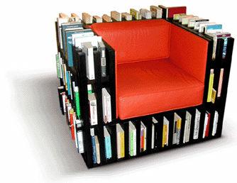 The-Bookshelf-Chair-By-Nobodyandco