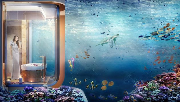 the-floating-seahorse-tzar-edition-bathroom-outside-view