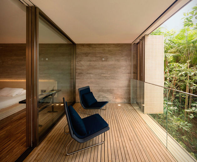 the-rainforest-house-10