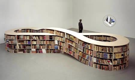 The-The-Infinity-Bookshelf-By-Job-Koelewijn