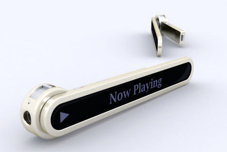 tieclip_player