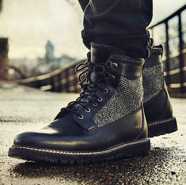 timberlands-black-forest