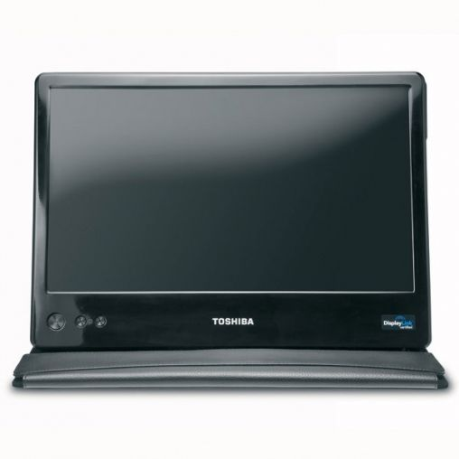 Toshiba-14-inch-USB-Mobile-LCD-Monitor-1