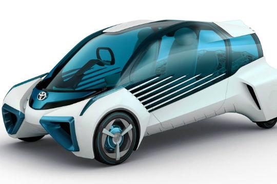 toyota-fcv-plus-3-Toyota-Blog