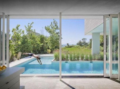 trendhome-montauk-beach-house-3