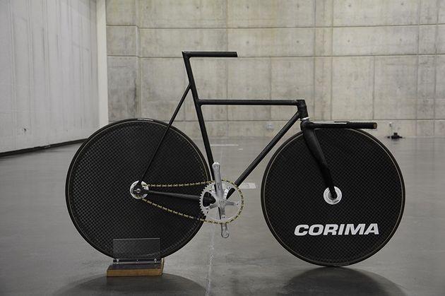 tsubasa-takhion-mass-bicycle-project-