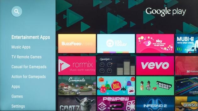tv-interface
