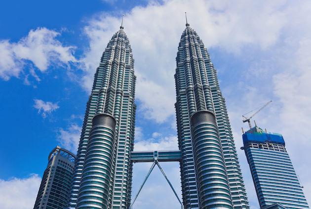 twin-towers-kuala-lumpur