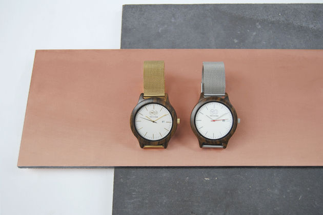 two-o-watches-hout