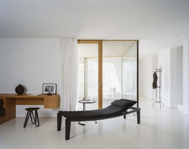 ulisse-daybed-1