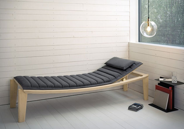 ulisse-daybed-6