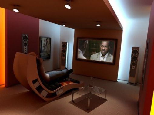 ultra-modern-home-cinema-chair-550x412