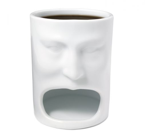 Uncommon_goods_face_mug_3