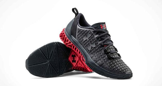 under-armour-3d-print-shoes