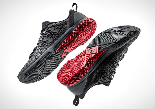 under-armour-architech-3d-printed-shoe-01