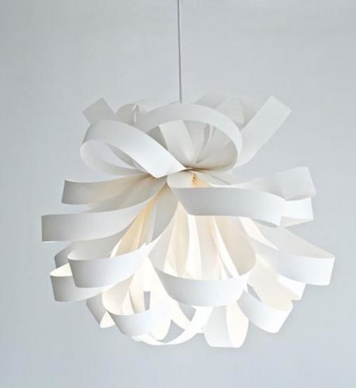 unique-minimalist-ceiling-light-design