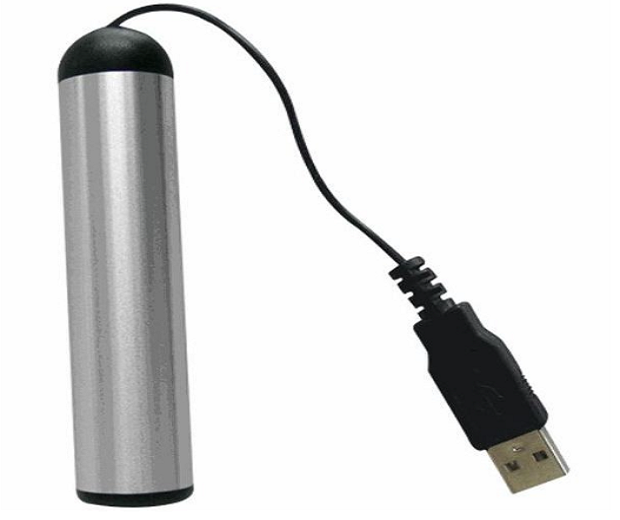 USB handverwarmer Iggi