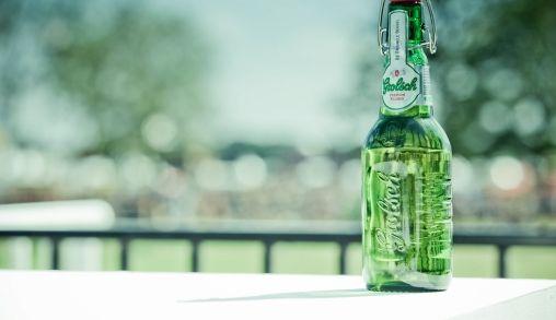 Vacature: Tijdelijke bierbrouwer bij Grolsch!