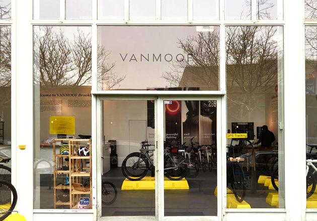vanmoof_brooklyn