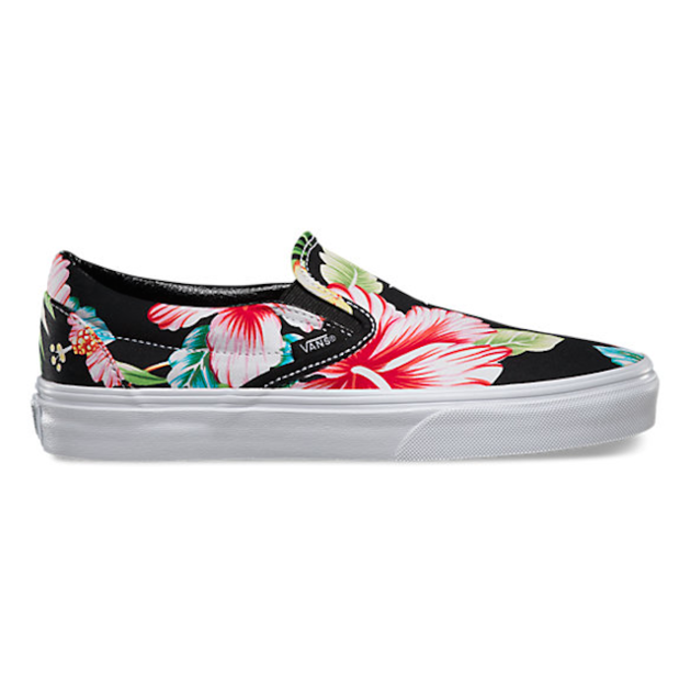 vans-hawaii-slip-on