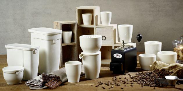 VB_CoffeePassion_&B 30.01.1740299