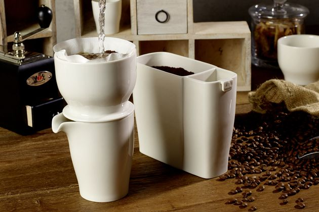 VB_CoffeePassion_&B 30.01.1740460