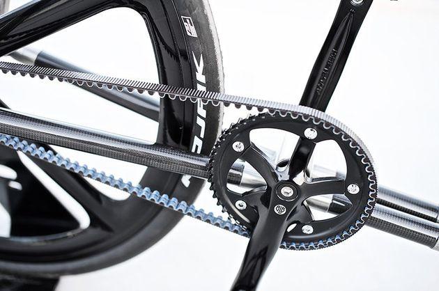 velonia-carbon-fiets-fiber
