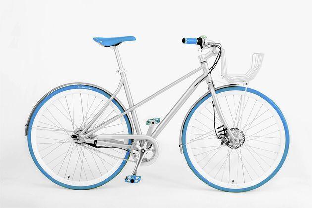 velosophy-bikes-3