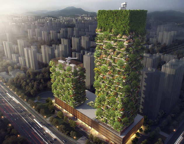 vertical-forest-stefano-boeri-china-4