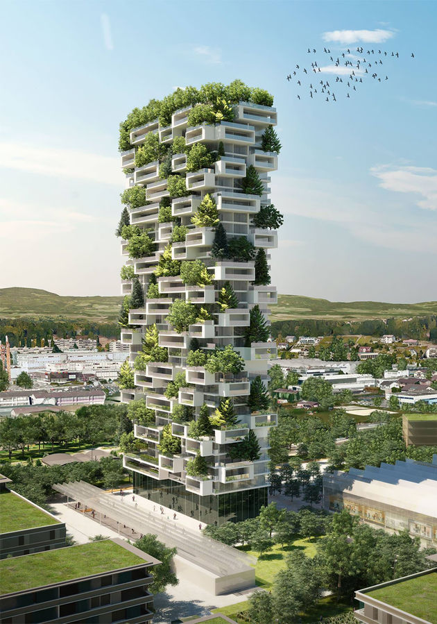 vertical-forest-stefano-boeri-china-5