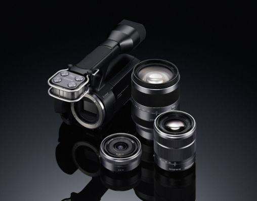 VG10 met lensen1
