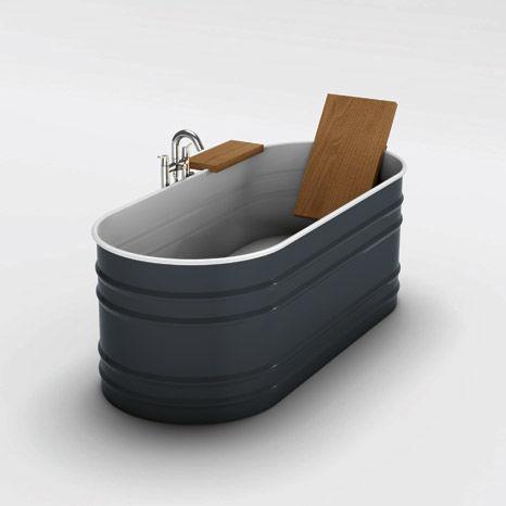 vieques tub