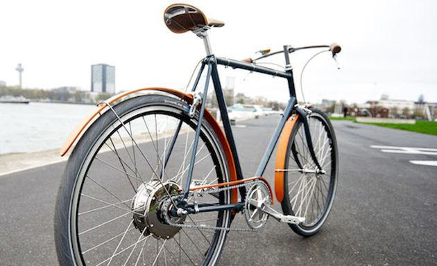 vigour-elektrische-fiets-2