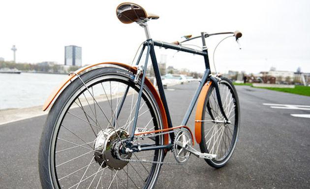 Vigour+-elektrische-fiets
