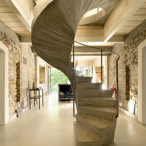 vijf-keer-stijlvolle-trappen-1
