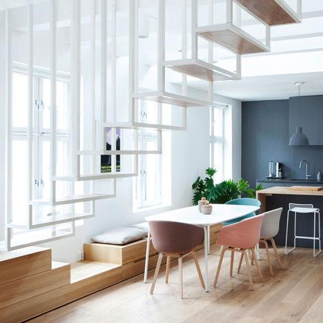 vijf-keer-stijlvolle-trappen-4